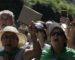 Imposante marche à Boumerdès contre la présidentielle du 12 décembre