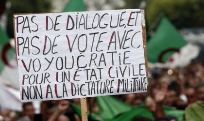 Les présidents des APC de Tizi Ouzou et Béjaïa refusent d'organiser la présidentielle