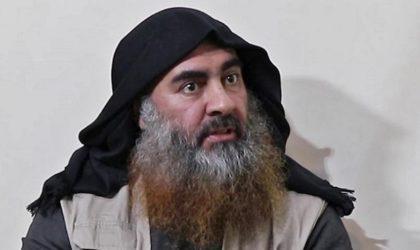 La mort d'Al-Baghdadi mettra-t-elle fin à Daech et au terrorisme ?