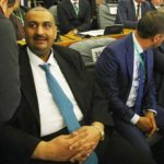 député Tliba Zeghmati