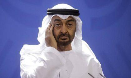 Non-dits sur l'endettement : le pouvoir a-t-il scellé un pacte avec les Emirats ?