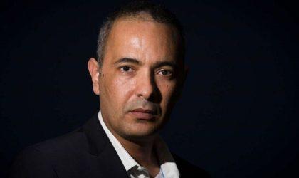 L'écrivain Youcef Benzatat révèle les dessous de «l'affaire» Kamel Daoud