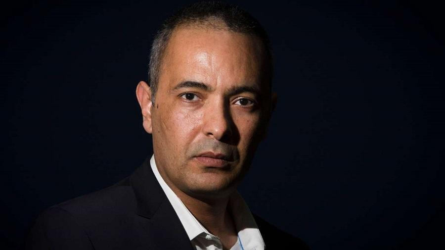 Daoud Benzatat