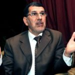 Saâd-Eddine El-Othmani Marocains