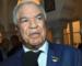 Abdelkader Hadjar a-t-il été chargé par le pouvoir de prendre la direction du FLN ?