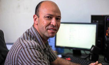 EuroMed Droits dénonce les arrestations arbitraires et la répression en Algérie