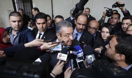 Retour de la dette : le pouvoir mobilise ses «experts» pour mentir aux Algériens