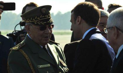 Editorial acerbe du Monde contre le pouvoir : une mise en garde de Paris ?