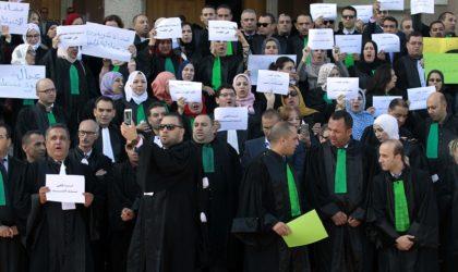 Un magistrat : «Les injonctions ont eu un impact psychologique sur les juges»
