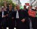 Que cachent les louanges du président de la Cour suprême à l'égard du Maroc ?