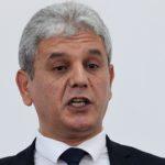 RCD Mohcine Belabbas
