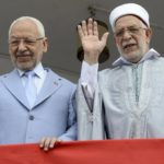 Tunisie islamistes