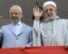 Comment les islamistes ont réussi à reconquérir le pouvoir en Tunisie
