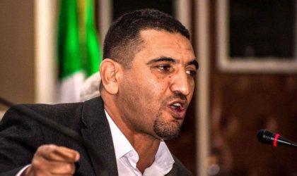 Contradictions au sujet des conditions de détention de Bouregâa et Tabbou