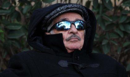 Un ex-ministre de Bouteflika écorche les Oulémas pour charmer Gaïd-Salah