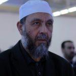 Présidentielle El-Adala