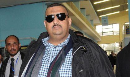L'arrestation annoncée de Baha-Eddine Tliba : entre doutes et indifférence totale