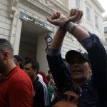 tribunal Sidi M'hamed