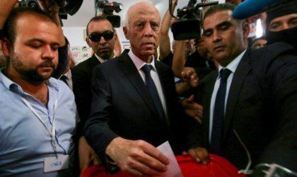 Le président tunisien parlait-il de la Révolution de Novembre ou de Février ?