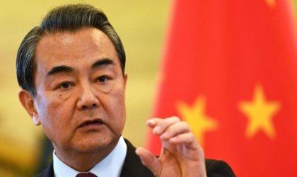 Visas : les hommes d'affaires algériens dans le viseur des autorités chinoises