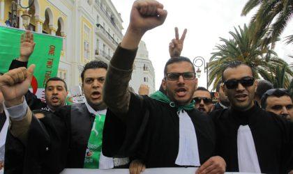 De nouvelles taxes imposées dans le PLF : l'Union nationale des avocats dénonce