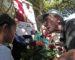 Poursuite des arrestations de militants : le CNLD appelle à la vigilance et à la solidarité