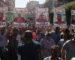 Le CNLD dénonce : «La chasse à l'homme de militants politiques démontre l'ampleur de l'impasse dans laquelle se retrouve le système»
