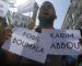 Le CNLD lance l'opération «el-mahraz 2» pour exiger la libération des détenus