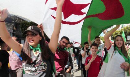 Les citoyens rejoignent les étudiants en ce 46e mardi de manifestation