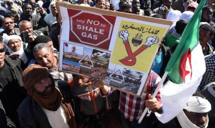 La loi Khelil refait surface : des sources évoquent un complot contre l'Algérie