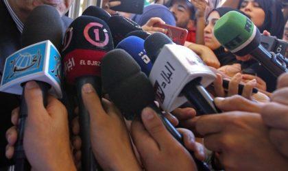 Les médias du pouvoir commencent à «lâcher» le général finissant Gaïd-Salah