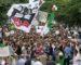 36e vendredi : les Algériens persistent et signent