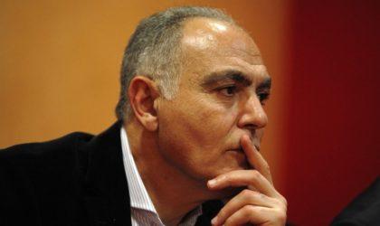La situation en Algérie crée un malaise au sein de la classe politique marocaine