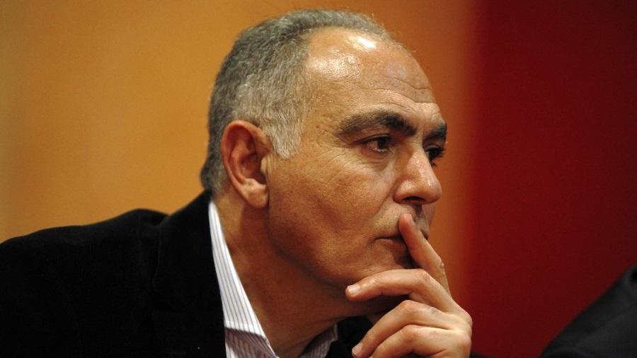 classe politique marocaine Algérie