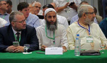 En quête d'un candidat : les islamistes ne savent plus à quel saint se vouer
