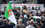 Les Algériens décidés à faire bloc devant le bradage du pays