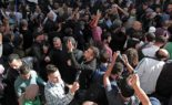 Les manifestants fustigent le patron des services à la solde de Gaïd-Salah