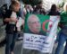 Le seul regret du moudjahid Lakhdar Bouregâa selon l'avocat Mustapha Bouchachi