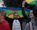 38e vendredi de manifestation : plusieurs interpellations signalées