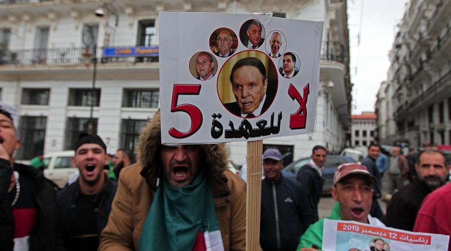 5e mandat mouvements citoyens