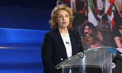 Corruption, FLN, Chadli, Bouteflika : les confidences de la veuve de Boumediene