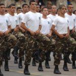 ANP Armée