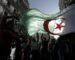 Pour une Algérie plus unie, plus juste et plus entreprenante