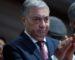 Ces propos d'Ali Benflis qui «redonnent espoir» aux autorités marocaines