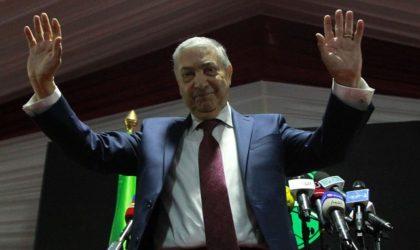 Homo politico algerianus ou le rôle pathétique d'idiots utiles