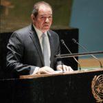 diplomatique Sahara Occidental