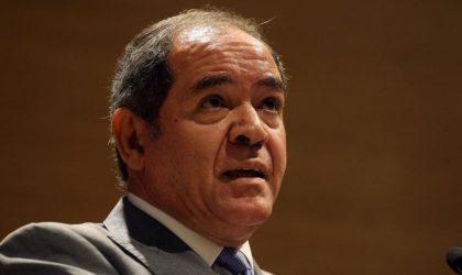 Les échecs diplomatiques de l'Algérie en crise se succèdent : fiasco à l'Unesco