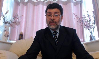 Des observateurs alertent : «Attention aux collusions secrètes du pouvoir !»