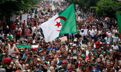 Grand meeting ce samedi à Paris pour briser le blocus médiatique sur le Hirak