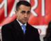 Rien ne va plus entre Rome et le gouvernement de Fayez Al-Sarraj